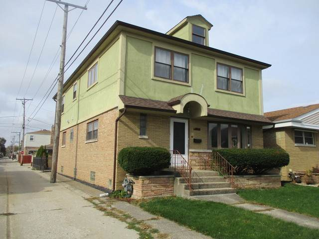 2218 Hainsworth Avenue, North Riverside, IL 60546 (MLS #10914080) :: Littlefield Group