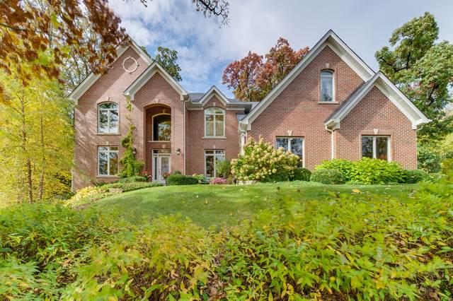 11N164 Weldwood Drive, Elgin, IL 60124 (MLS #10914089) :: BN Homes Group