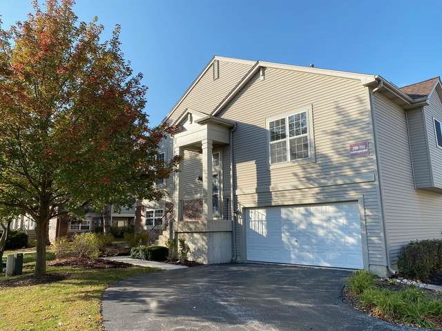 788 Cherry Creek Drive, Grayslake, IL 60030 (MLS #10914101) :: Property Consultants Realty