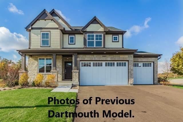6929 Cambria Cove, Lakewood, IL 60014 (MLS #10914117) :: Helen Oliveri Real Estate