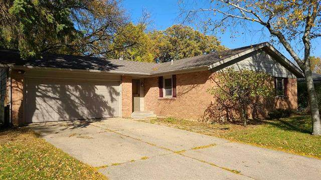 4704 Burningtree Drive, Rockford, IL 61114 (MLS #10914233) :: Property Consultants Realty