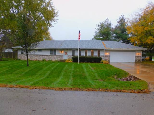 7233 Moss Canyon Road, Cherry Valley, IL 61016 (MLS #10914237) :: Property Consultants Realty