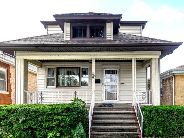 2554 N Rutherford Avenue, Chicago, IL 60707 (MLS #10914381) :: BN Homes Group