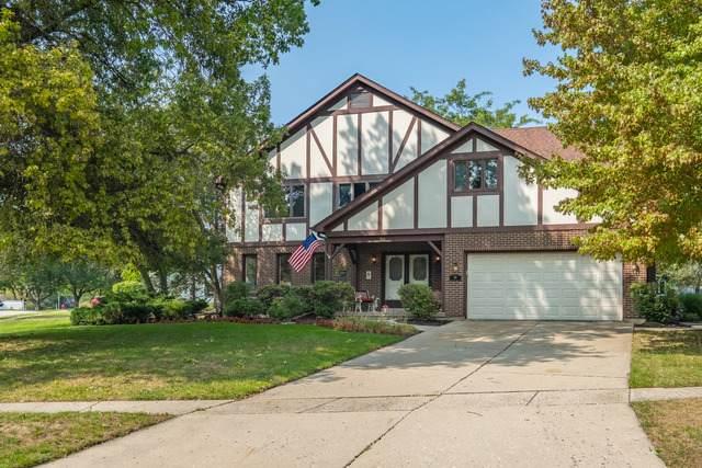 36 Cedar Gate Circle, Sugar Grove, IL 60554 (MLS #10914489) :: Property Consultants Realty
