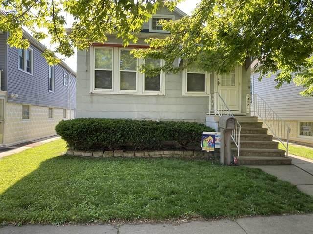 10821 Whipple Street - Photo 1
