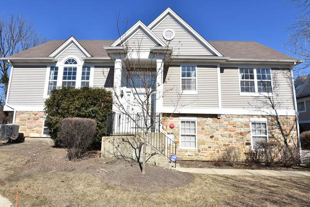 1604 Fox Run Drive - Photo 1