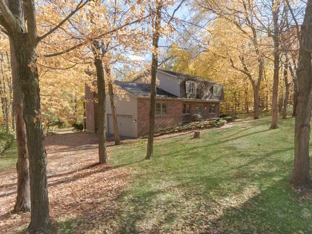 53 Crooked Creek Drive, Yorkville, IL 60560 (MLS #10914800) :: Helen Oliveri Real Estate