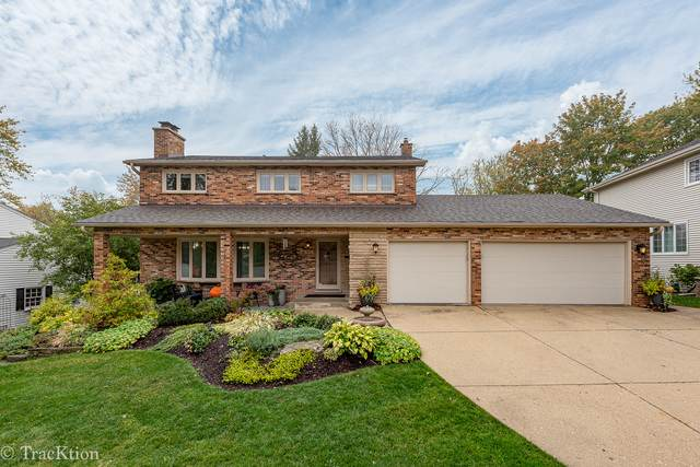 3672 Venard Road, Downers Grove, IL 60515 (MLS #10914871) :: Littlefield Group