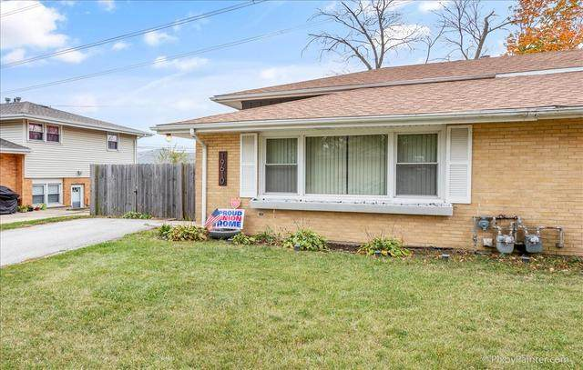 19610 Beechnut Drive, Mokena, IL 60448 (MLS #10914973) :: The Wexler Group at Keller Williams Preferred Realty