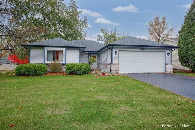 1214 Needham Road, Naperville, IL 60563 (MLS #10914993) :: Helen Oliveri Real Estate