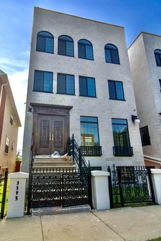 3153 Wallen Avenue - Photo 1