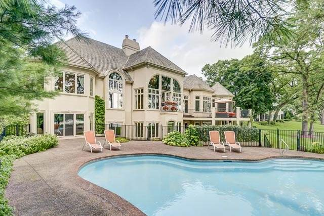 162 N Wynstone Drive, North Barrington, IL 60010 (MLS #10915101) :: BN Homes Group