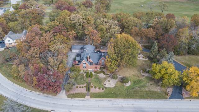 483 Richton Road - Photo 1
