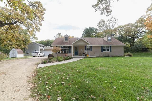 4857 Concord Drive, Byron, IL 61010 (MLS #10915232) :: John Lyons Real Estate