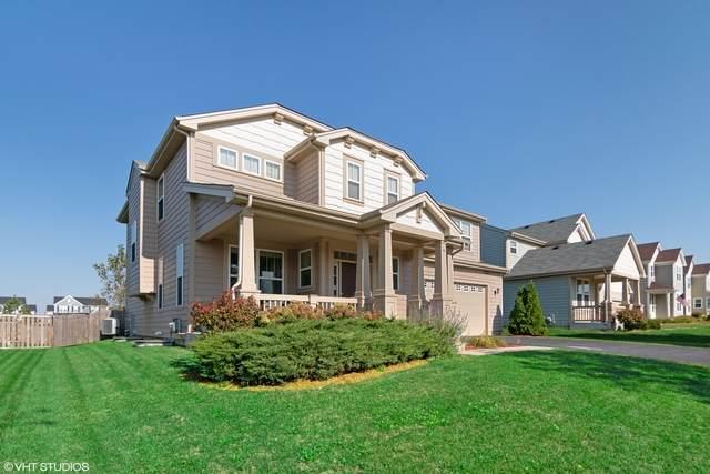 220 Prescott Avenue, Elgin, IL 60124 (MLS #10915348) :: Lewke Partners