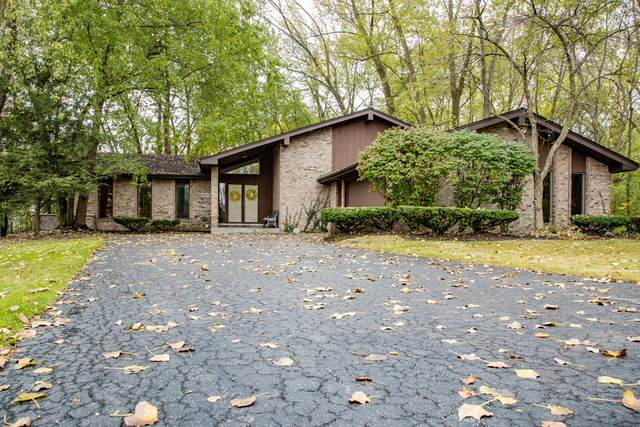 18613 Willow Lane, Lansing, IL 60438 (MLS #10915451) :: Property Consultants Realty