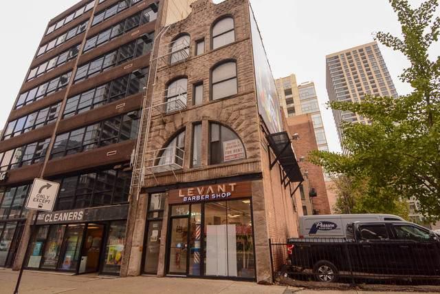149 Chicago Avenue - Photo 1