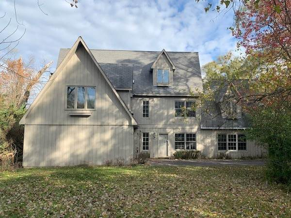 68 N Flint Drive, Lake Barrington, IL 60010 (MLS #10915537) :: Helen Oliveri Real Estate
