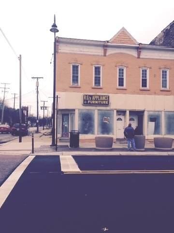 602 7th Street, Rockford, IL 61104 (MLS #10915577) :: Helen Oliveri Real Estate