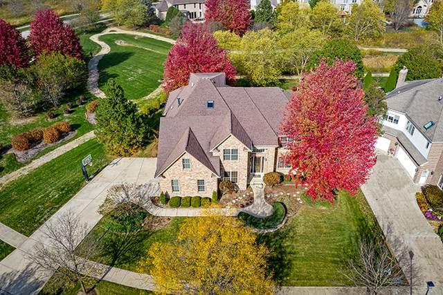 2557 Kane Lane, Batavia, IL 60510 (MLS #10915704) :: BN Homes Group