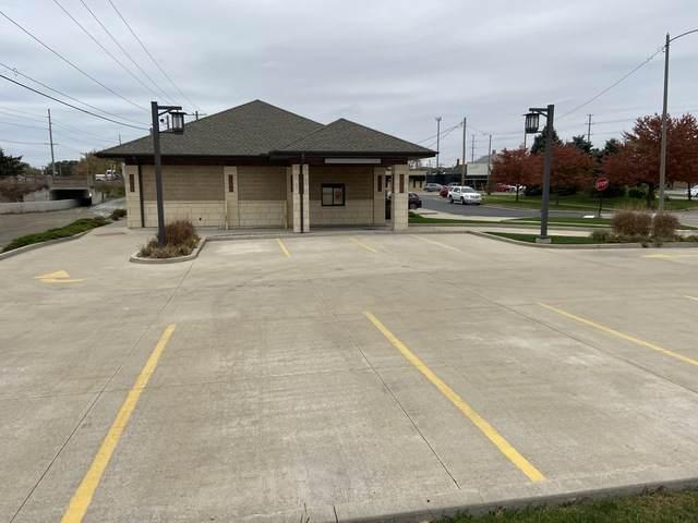 113 W Michigan Street, Ottawa, IL 61350 (MLS #10915733) :: Helen Oliveri Real Estate