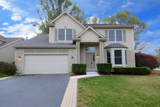 2006 Waterbury Court, West Dundee, IL 60118 (MLS #10915834) :: BN Homes Group