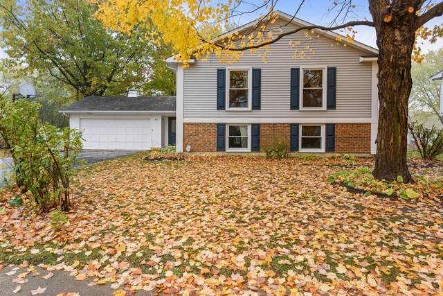 85 Fairfield Lane, Cary, IL 60013 (MLS #10915881) :: BN Homes Group