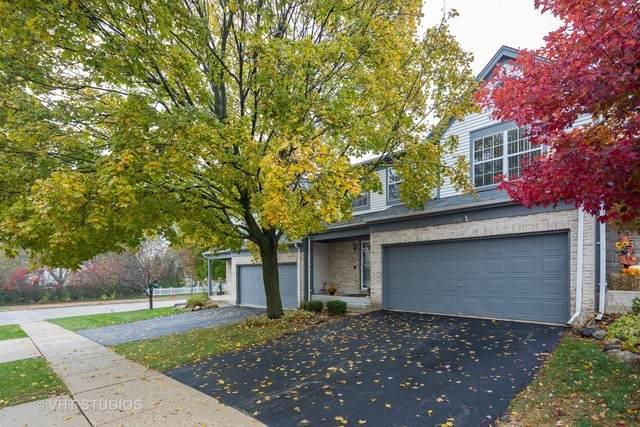 974 Old Oak Circle, Algonquin, IL 60102 (MLS #10915928) :: John Lyons Real Estate