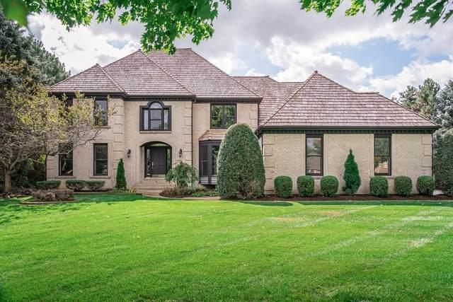 3209 Remington Drive, Crystal Lake, IL 60014 (MLS #10915939) :: Helen Oliveri Real Estate