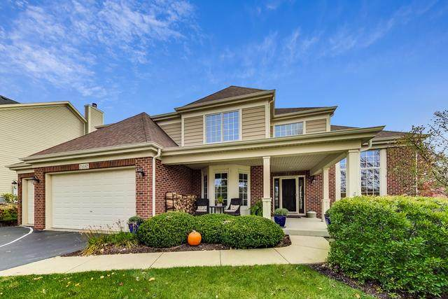 0S645 Branford Lane, Geneva, IL 60134 (MLS #10916085) :: Ani Real Estate