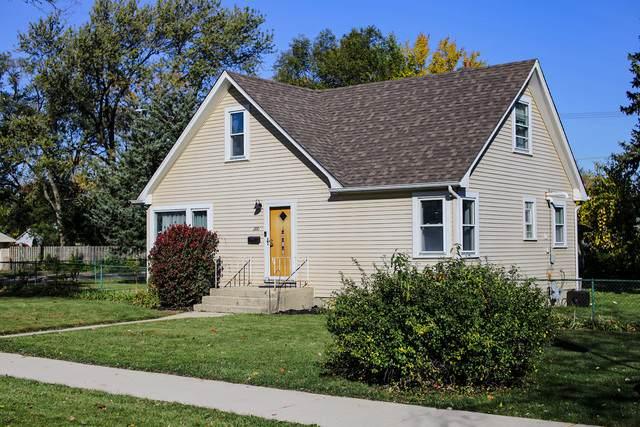 200 Macarthur Drive, Northlake, IL 60164 (MLS #10916491) :: Helen Oliveri Real Estate