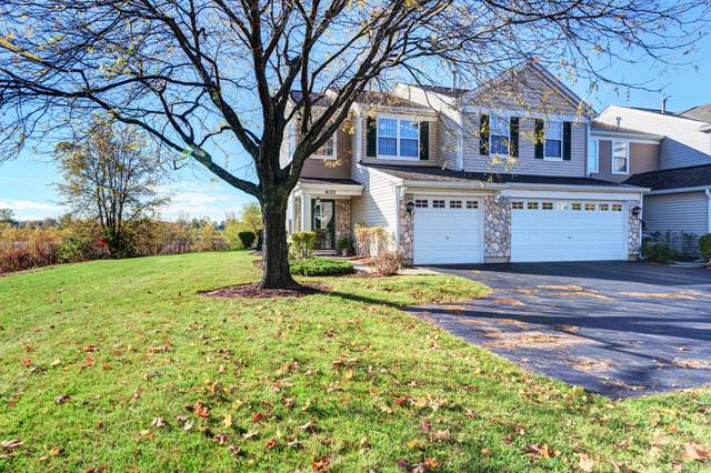 4122 Oak Tree Lane - Photo 1