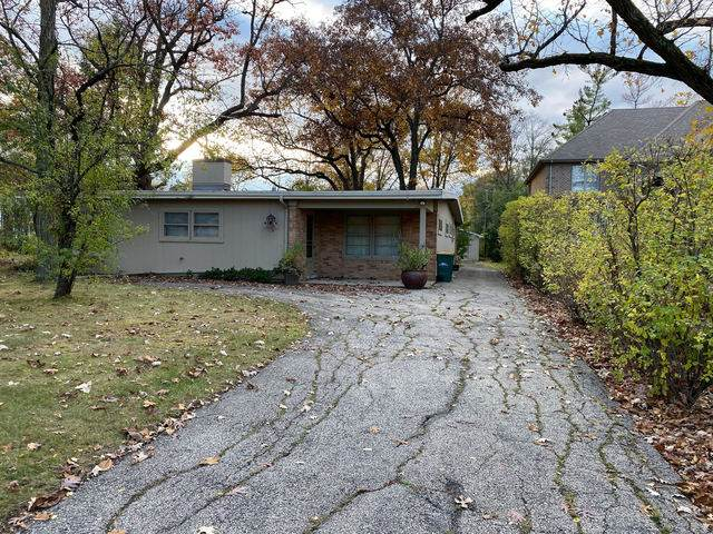1520 Hawthorne Place, Deerfield, IL 60015 (MLS #10916525) :: BN Homes Group