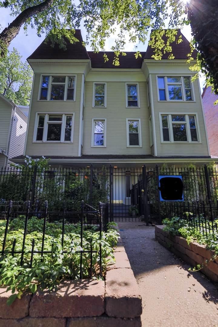 1037 Lill Avenue - Photo 1