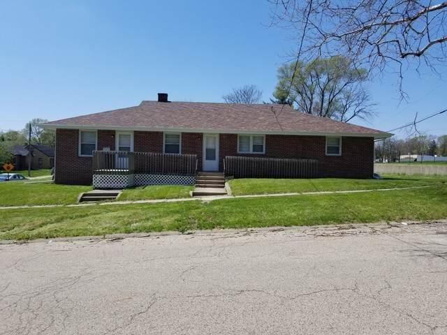 2303-2305 Elm Street, Rockford, IL 61101 (MLS #10916675) :: Helen Oliveri Real Estate