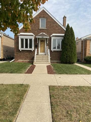 6855 Kostner Avenue - Photo 1