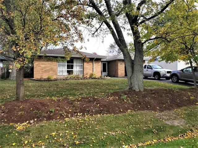 605 Deerpath Drive, Lindenhurst, IL 60046 (MLS #10916828) :: BN Homes Group