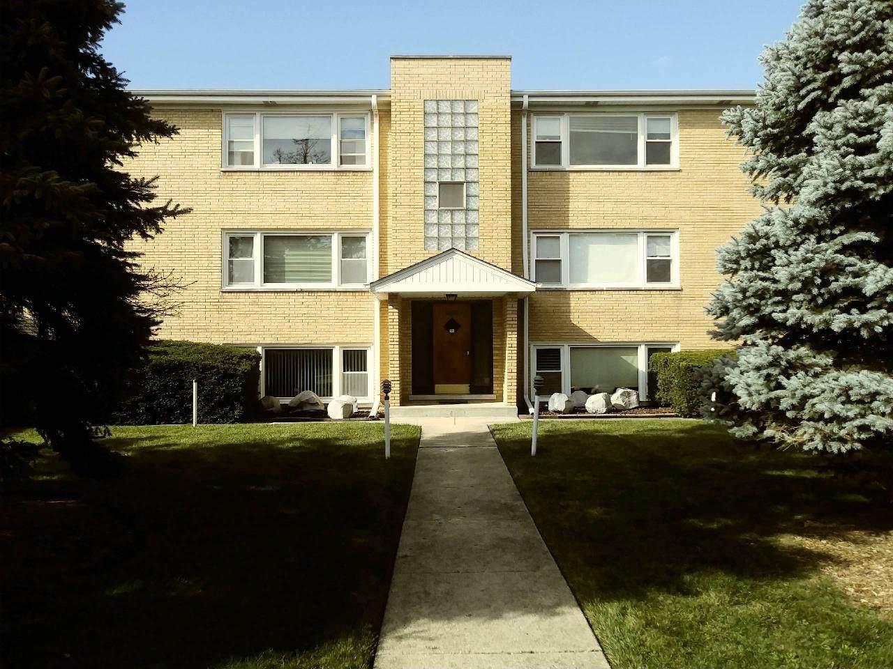 8858 Wisner Street - Photo 1