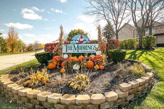 15 Moorings Drive, Palos Heights, IL 60463 (MLS #10916970) :: The Wexler Group at Keller Williams Preferred Realty