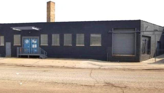 943 Spaulding Avenue, Chicago, IL 60651 (MLS #10916974) :: Property Consultants Realty