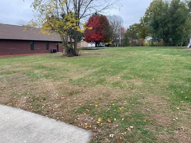 205 E Oak Street, Mahomet, IL 61853 (MLS #10916999) :: Littlefield Group
