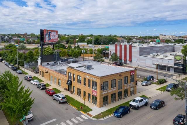 1809 Webster Avenue - Photo 1