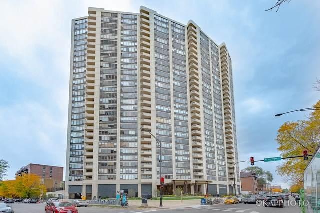 3930 Pine Grove Avenue - Photo 1