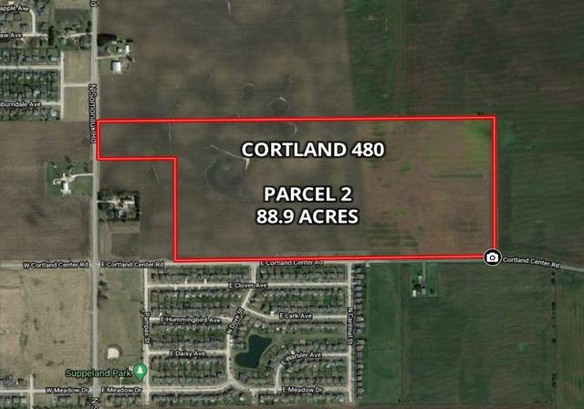 2100 Cortland Center Road, Cortland, IL 60112 (MLS #10917328) :: BN Homes Group