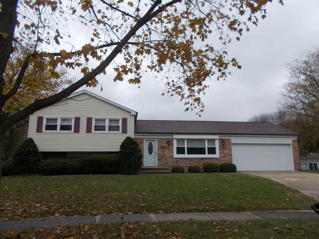 994 Darlington Lane, Crystal Lake, IL 60014 (MLS #10917383) :: John Lyons Real Estate