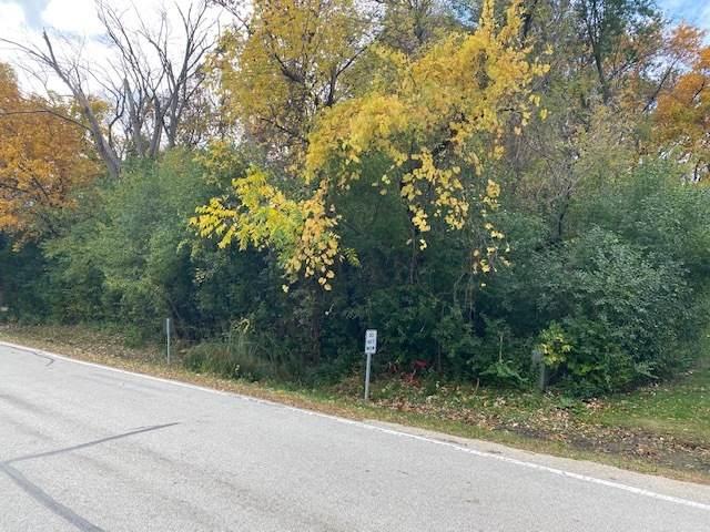 0 Wiant Road - Photo 1