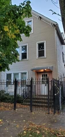 3509 Lyndale Street - Photo 1