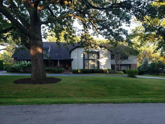 511 Aberdeen Road, Frankfort, IL 60423 (MLS #10917707) :: BN Homes Group
