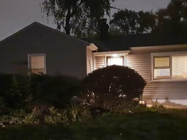 218 E Maple Avenue, Villa Park, IL 60181 (MLS #10917710) :: BN Homes Group