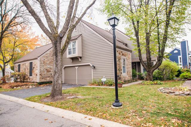 77 Whittington Course, St. Charles, IL 60174 (MLS #10917732) :: BN Homes Group